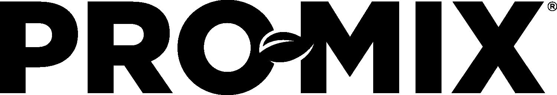 Résultats de recherche d'images pour «pro mix logo»