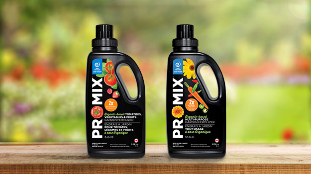 Promix-Gardening-liquid-fertilizer