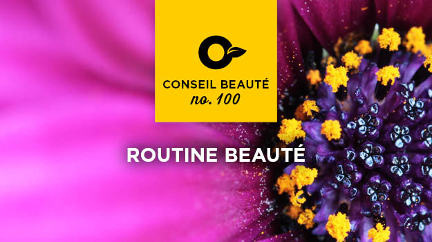 Beauty-Tip-100-Routine-Beaute