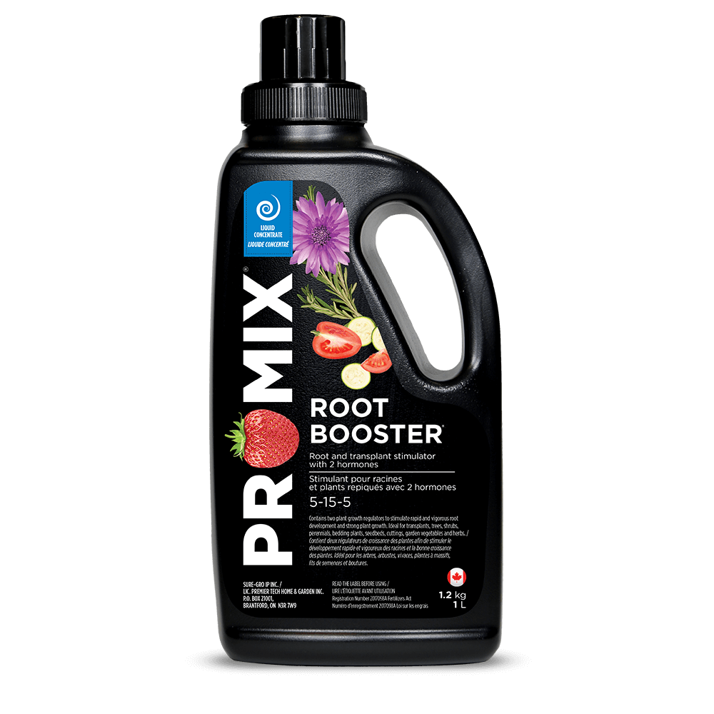 PRO-MIX ROOT BOOSTER 5-15-5