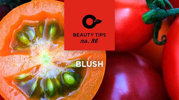 9 Common Tomato Mistakes