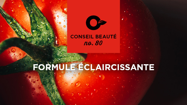 Comment fertiliser les tomates