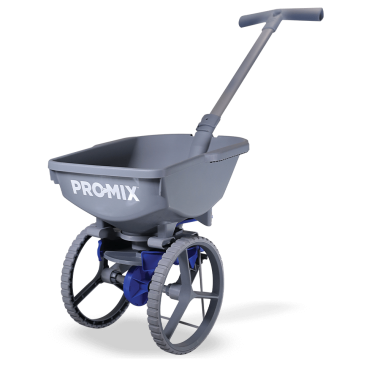 PRO-MIX Spreader All Season