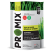 PRO-MIX Sun & Shade Coated Grass Seed 2kg