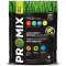 PRO-MIX Lawn Insect Defense Grass Seed CA